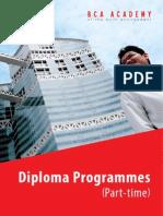 PT Diploma Web 15Mar 2013