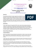 Fastener Manual1 A