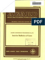 AGARD-CP-392