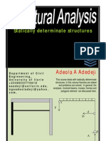38883053 Structural Analysis DS Doc09 10