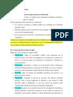 pu(2).doc