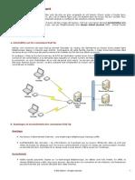 2-Principe de l'accès distant.pdf