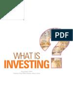 TataMF-WhatisInvesting