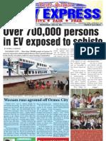 LSDE July 24 Wednesday 2013.pdf