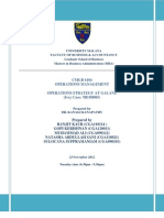 Galanz V3 printing.docx