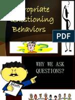 Focussed Job Shadow Action Plan | Classroom Management | Teachers
