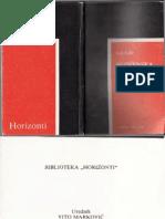 Slovenska Mitologija PDF