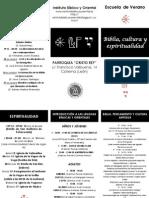 Folleto Escuela de Verano.pdf