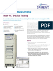 Inter-RAT_Device_Testing.pdf
