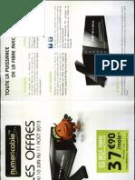 Numericable-Les offres-Du 10 juin au 11 août 2013.pdf