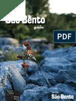 guia_final_net.pdf
