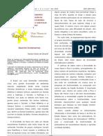 RepolBOLETIM_INFORMATIVO