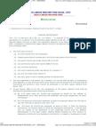 The Delhi Labour Welfare Fund Rules, 1997 __ the Delhi Labour Welfare Fund