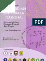 Proposal Pengmasnas Delegasi IMAKAHI 2011 (1).pdf