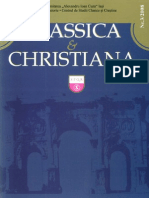 Classic Acc 32008