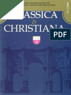 Classic Acc 32008 Rome Republique Romaine