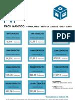 mandoo-pvp-130625054452-phpapp02