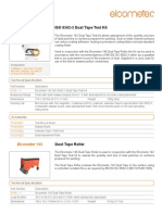 DATA SHEET ISO 8502-3 Dust Tape Test Kit.pdf