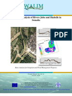 W-13 Hydraulic Behaviour of the Juba and Shabelle Rivers.pdf