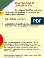 Metodologia de La Investigacion 9