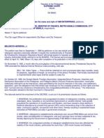 Taxation Fulltxt-2nd Batch