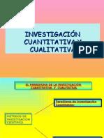 Metodologia de La Investigacion 3