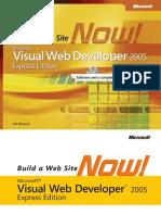 MS_VWD2005
