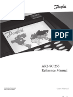 AK2-SC 255 Reference Manual (April 2005-LU)