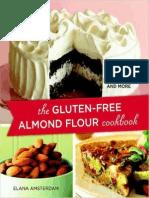61072592 Gluten Free Almond Flour
