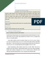 Bab 01 - Pengenalan Sistem Grafika