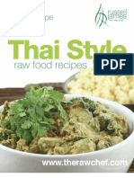 Thai eBook Jussell James