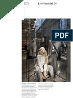 en_erco_lb94.pdf