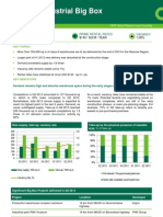 2013-07-26 2013 H1 Moscow Industrial Big Box_ENG.pdf