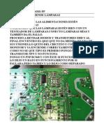 LG W1943SS-FP LAMPARAS NO ENCIENDEN.pdf