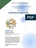 CEMENTOS ESPECIALES.docx