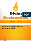 divinedestruction-091119052645-phpapp02