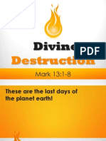 divinedestruction-091119052645-phpapp02