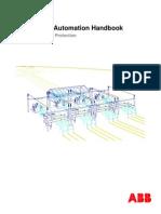 DAHandbook Section 08p11 Motor-Protection 757291 ENa