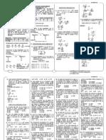 Copia de CTARIT-5S-IIP Proporcionalodad.reparto Regla de Tres