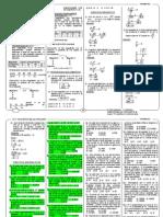 CTARIT-5S-IIP Proporcionalodad.reparto Regla de Tres