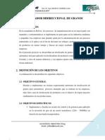 Informe_Exm