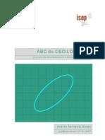 Curso Osciloscópio ABC Portugues
