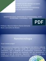 Seminário Nanomateriais.pdf