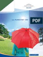 PLANISTAR ONE.pdf