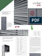 Triptico_visiolux_ES.pdf