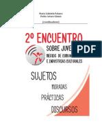 SUJETOS,_MIRADAS,_PRÁCTICAS_Y_DISCURSOS._G._Palazzo_y_P._ Gómez_(coords.).pdf