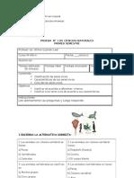 Prueba de Ciencias 3LACD (Autoguardado)