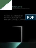 MarketClimate Media 2013 FINAL
