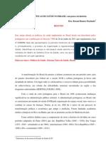 Anotações história sus Rosani VERSÃO FINAL 13 NOV 12