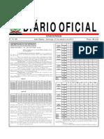 Diário-Oficial-27-01-2013